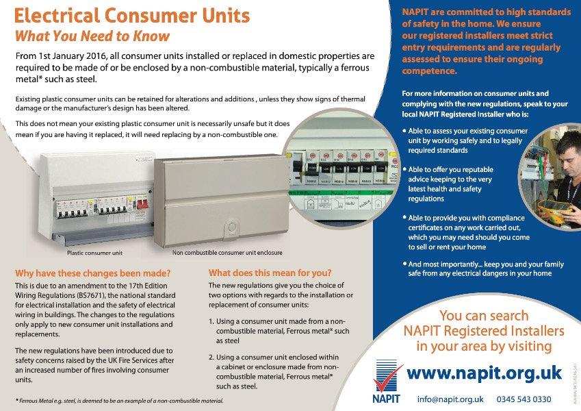 consumer-unit-leaflet_edited.jpg