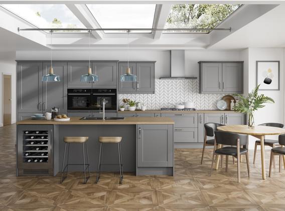 Kitchens_GADDESBY_Cologne_DustGrey_Main.