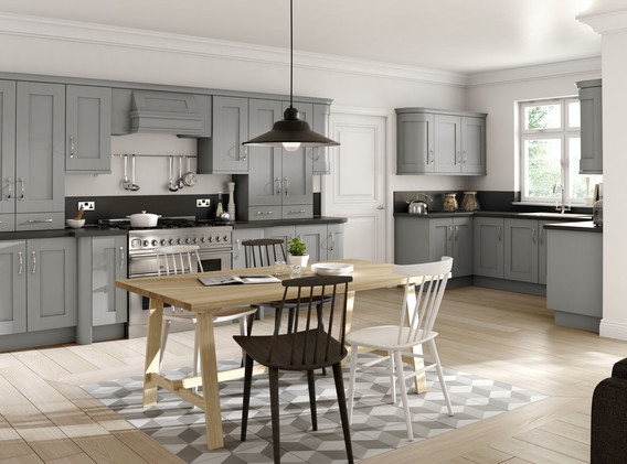 Kitchens_GADDESBY_Wynwood_DustGreyAsh_Ma