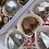 Thumbnail: Luxury Hot Chocolate bombs (Box of 6)