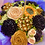 Thumbnail: Cupcake bouquet of 19 cupcakes