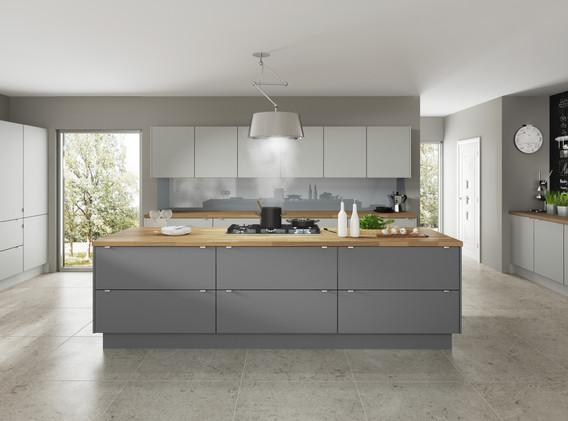 Kitchens_GADDESBY_Sodermalm_DustGrey_Mai