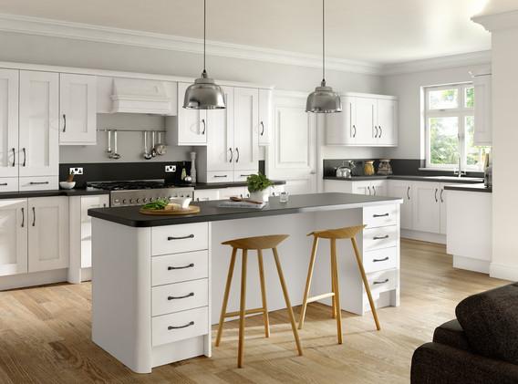 Kitchens_GADDESBY_Wynwood_WhiteAsh_Main.