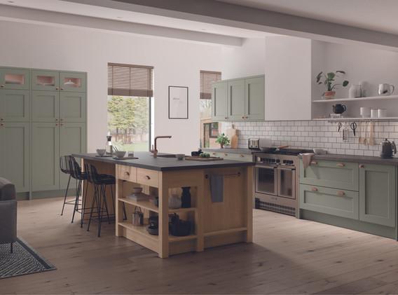 Kitchens_GADDESBY_Tavira_Cardamom_LightO
