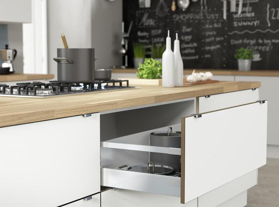 Kitchens_GADDESBY_Sodermalm_AlpineWhite_