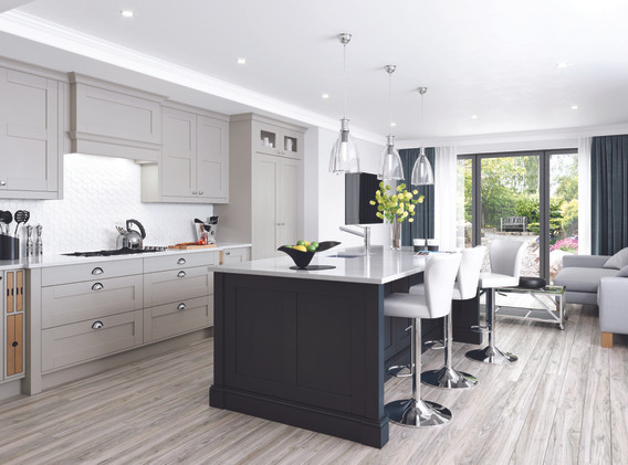 Kitchens_GADDESBY_Colmar_Graphite_Cashme