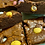 Thumbnail: Mini Egg Brownies