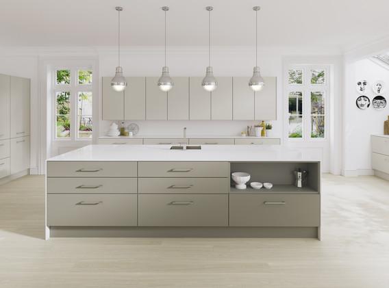 Kitchens_GADDESBY_Nola_StoneGrey_Cashmer