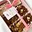 Thumbnail: Mothers day treat box