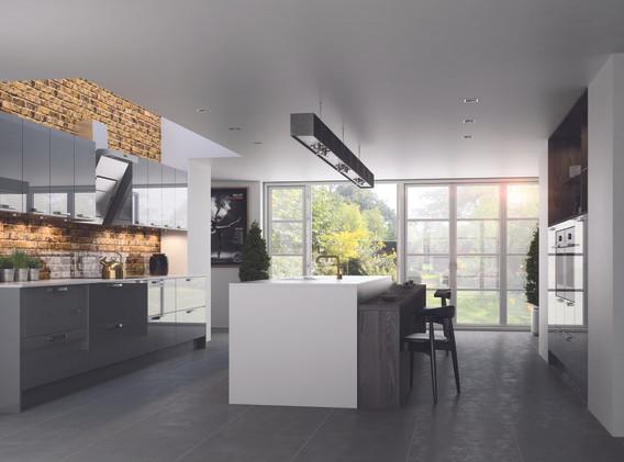 Kitchens_GADDESBY_FusionGloss_DustGrey_M