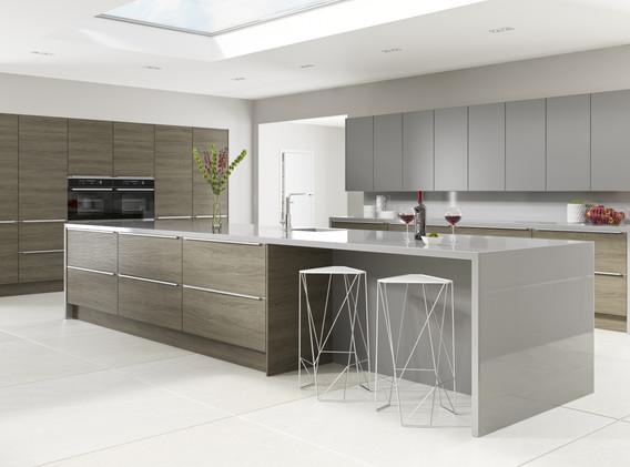 Kitchens_GADDESBY_Zona_DustGrey_BrownOrl