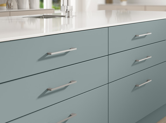 Kitchens_GADDESBY_Nola_Fjord_Cameo.jpg