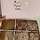 Thumbnail: Classic Brownies