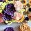 Thumbnail: Cupcake bouquet of 24 cupcakes