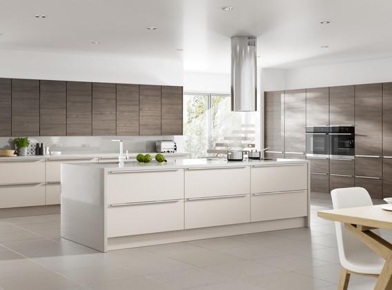 Kitchens_GADDESBY_Zona_Cashmere_LavaTort