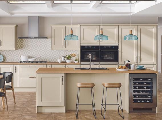 Kitchens_GADDESBY_Cologne_Ivory_Main.jpg