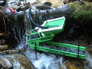 cedar creek 006.jpg