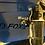"""Thumbnail: 6"""" Gunslinger"""