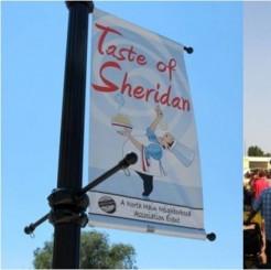 Sheridan North Main Corridor Economic Development Strategy
