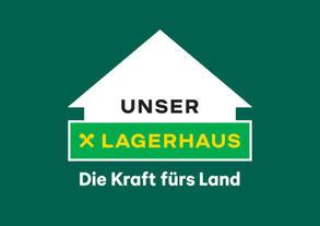 2021 Lagerhaus Logo_grün 2021 (2).jpg