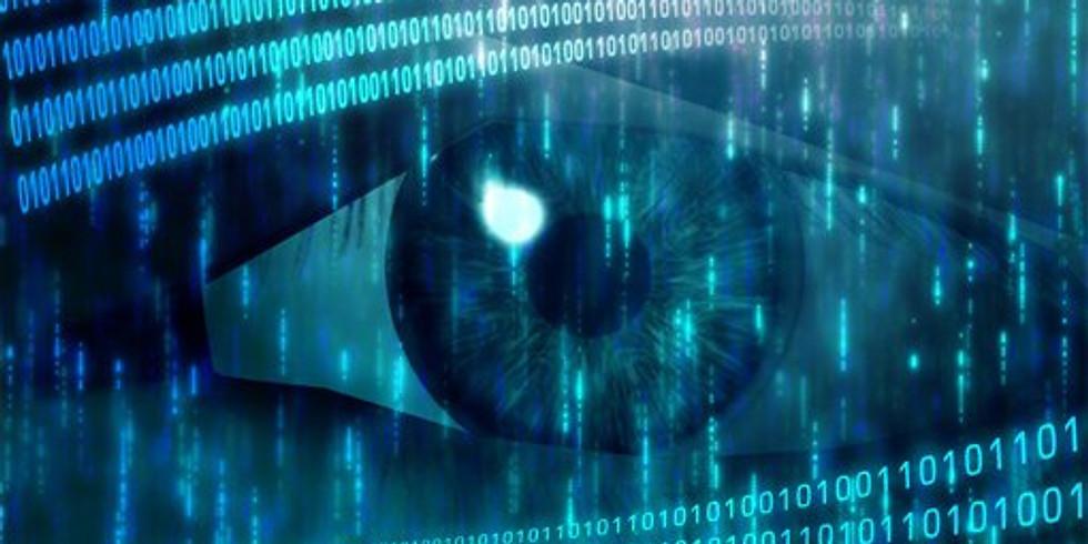 Cybermobbing und Umgang mit neuen Medien