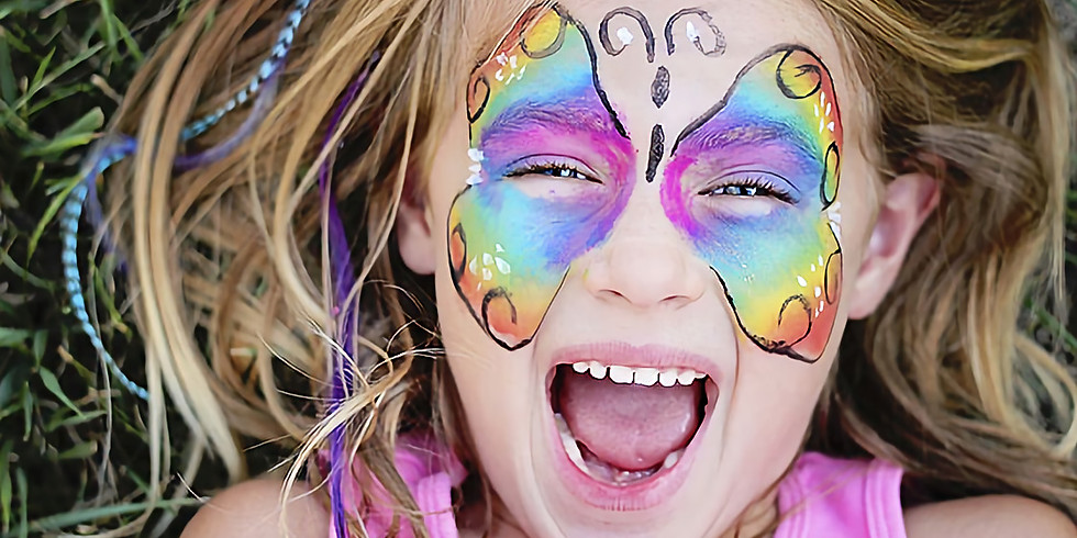 Familien- und Kinderfest
