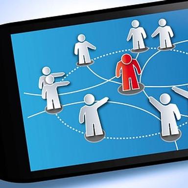 Gewalt online und offline - Hate Speech, Cybermobbing - Wie können wir Kinder unterstützen?
