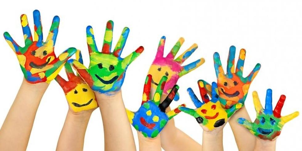 Was Kinder brauchen - praktische Tipps, um Kinder liebevoll zu unterstützen