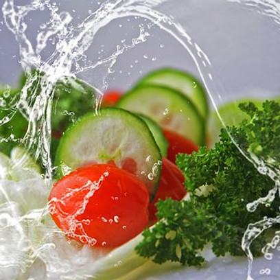 Ernährung: Mythen versus Fakten