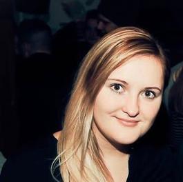 Bettina Dertnig, STB VS Steinfeld
