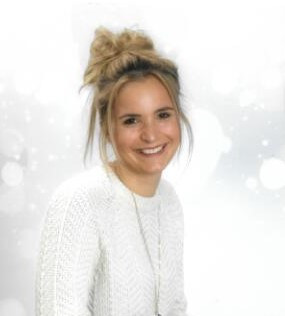 Laura Steiner, Jugendzentrum