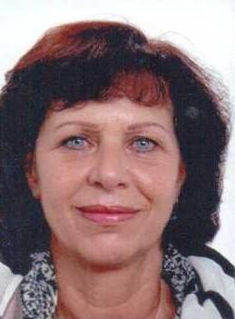 Ingrid Aichholzer, Ehrenamtliche EKI
