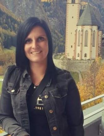 Marina Fanninger, STB VS Flattach