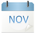 2020 november small.png