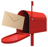 mailbox out.png