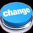change_edited.png