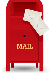 big red mailbox.png