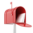 mailbox on post.png