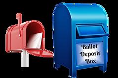 deposit box.png