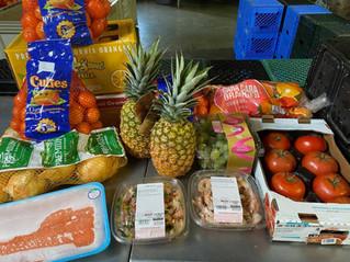 FoodBank Fresh Friday.jpg