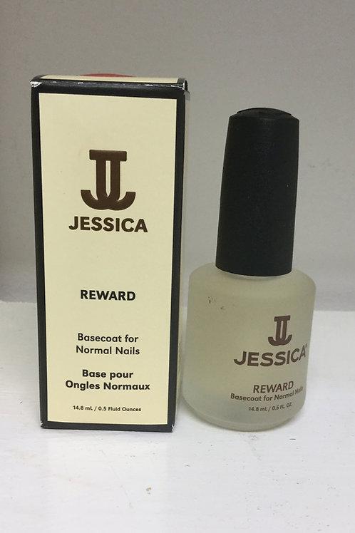 Reward 15ml