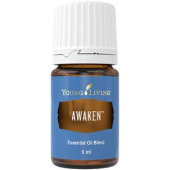 Awaken™ Essential Oil Blend 15ml