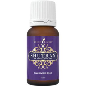Shutran