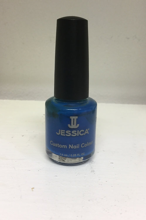 Custom Nail Colour Mini