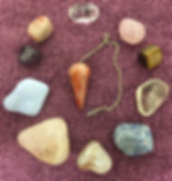 crystal healing picture.jpg