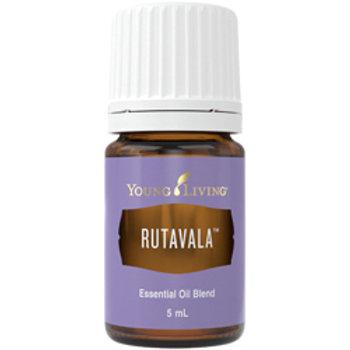 RutaVala