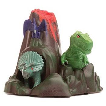 Dino Land Ultrasonic Diffuser