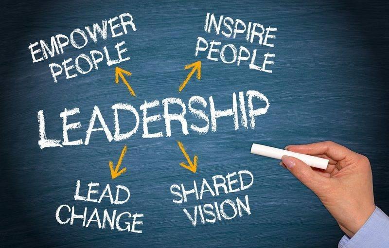 barutiwith leadership.jpg