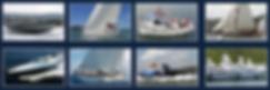 Screen Shot 2020-01-20 at 13.33.24.png