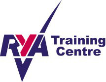 Atlantic Sailing is a RYA Training Centre